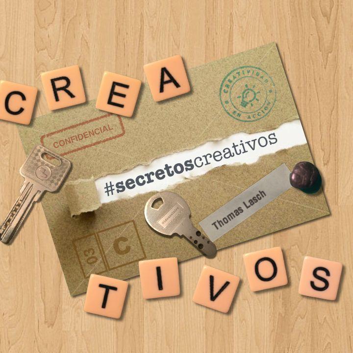 sc03 CREATIVOS en Acción
