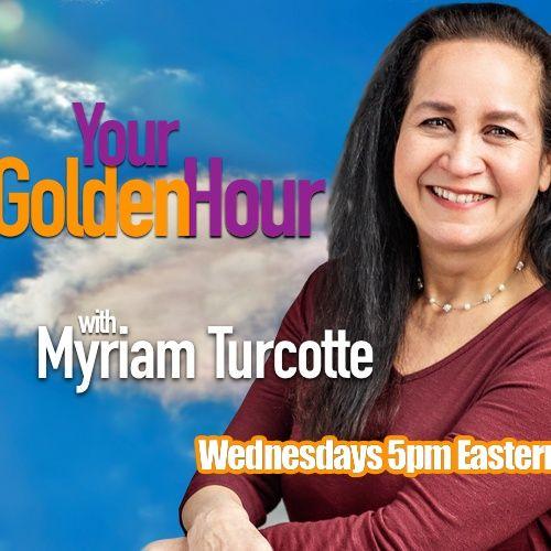 Your Golden Hour