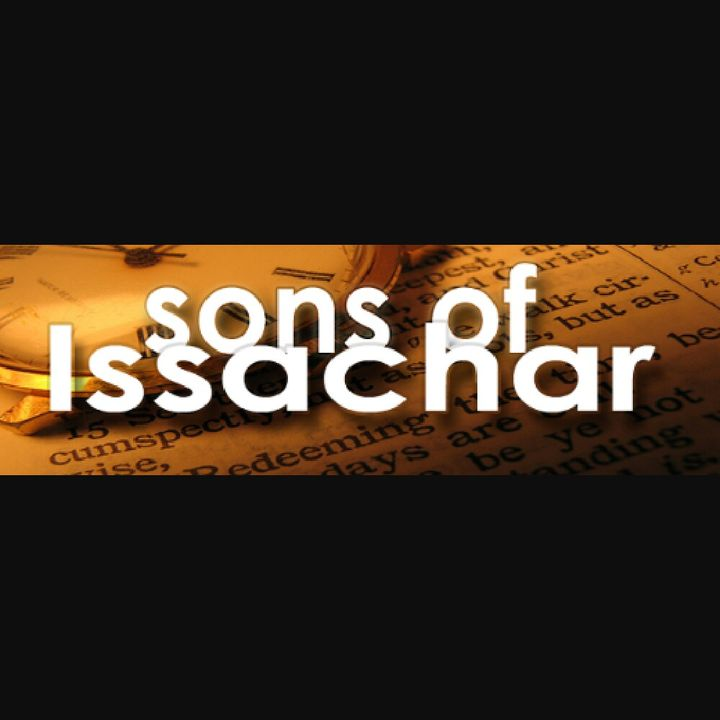 Sons Of Issachar Mens Ministry
