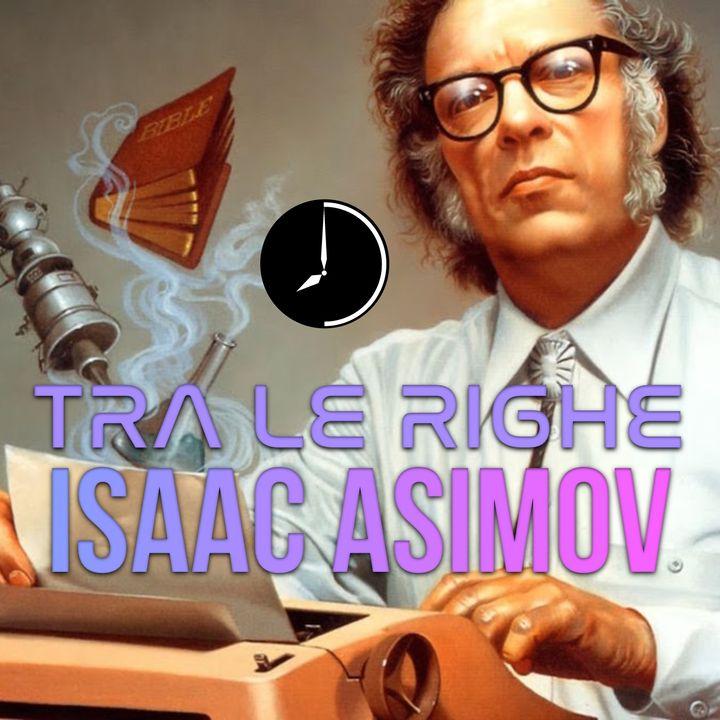 Creatività, Intuito e Pregiudizio - Tra le Righe di Asimov