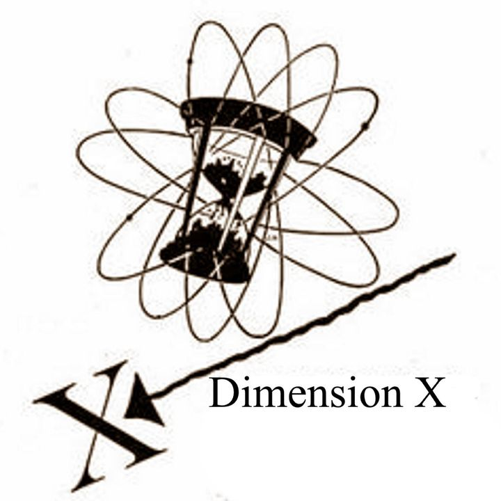 Classic Radio Theater for July 26, 2021 Hour 2 - Dimension X - Courtesy