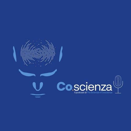 Co.Scienza