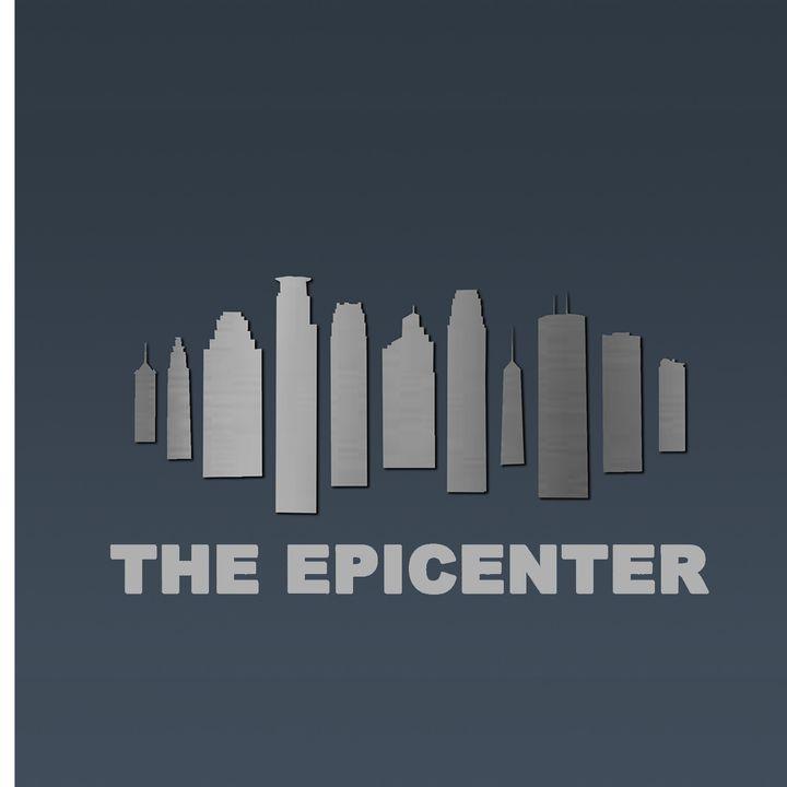 The Epicenter Ep. 1: Ward 2 Minneapolis City Council Member Cam Gordon