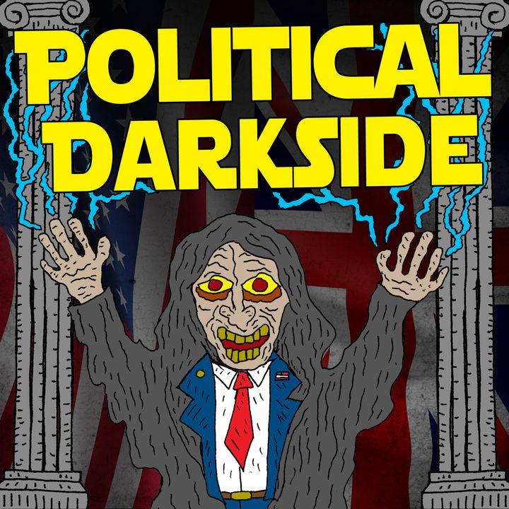 Political Darkside Podcast
