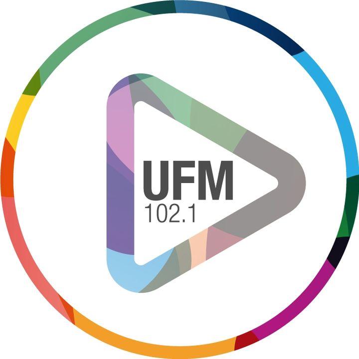 Especiales UFM