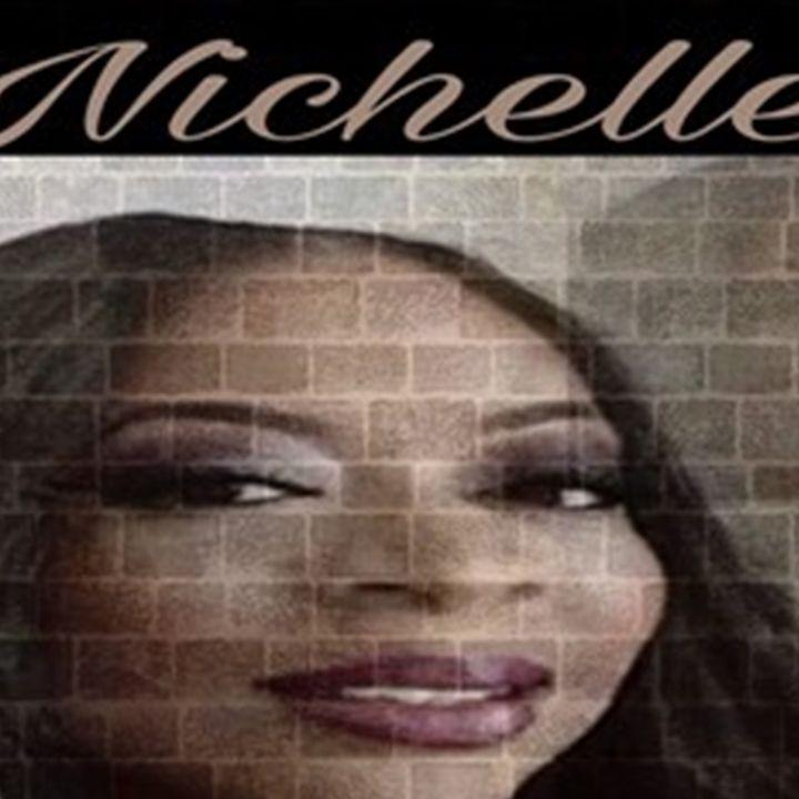 Friday Night Gospel Jams Hour with Host Nichelle Vol 7.