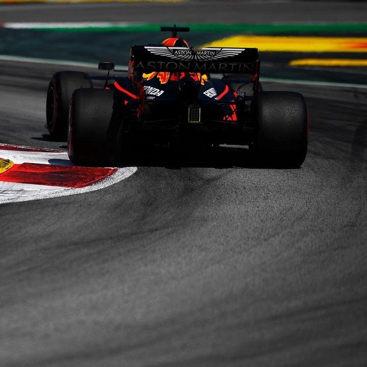 Fra Spagna, direttiva FIA e Patto della Concordia: il punto