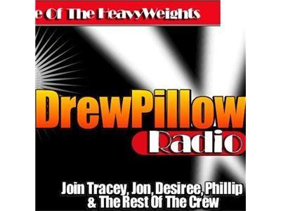 DP RADIO Presents WILD OUT WEDNESDAYS
