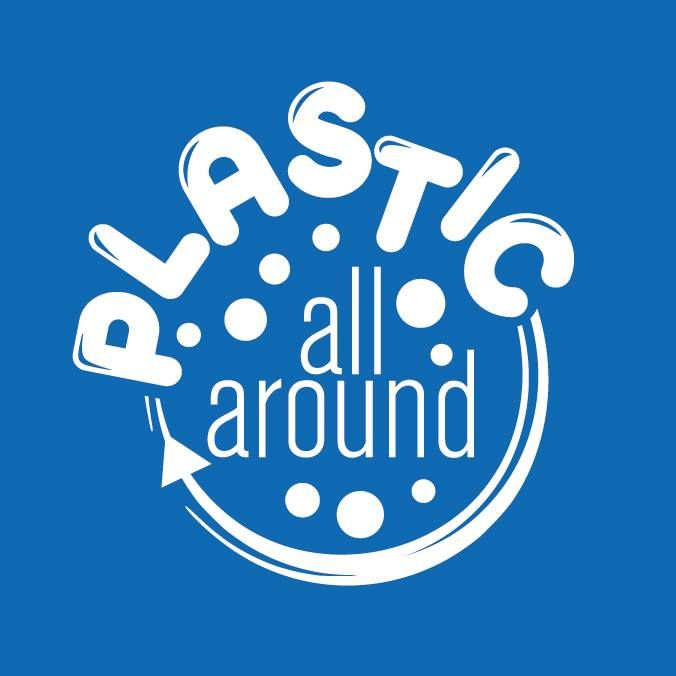 Fa Bene al Clima - Plastic All Around - Paolo Dinapoli