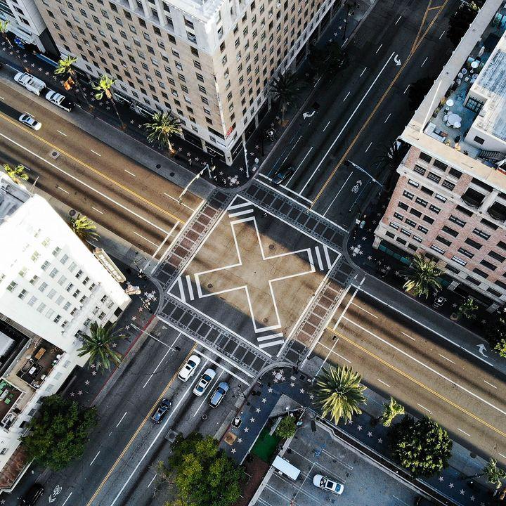 Urbanisti ridisegnano le città | Giovani e rischio lavoro | Risk manager professionista del futuro