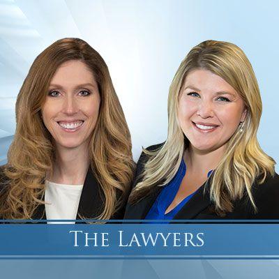 The Lawyers Discuss Pardons & Clemency