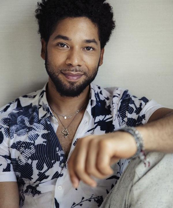 Jessie Smollett and The MisBelief of The LGBT Privilege