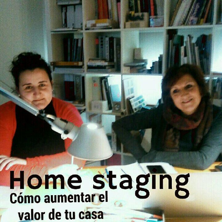 Como alquilar mejor con Homestaging