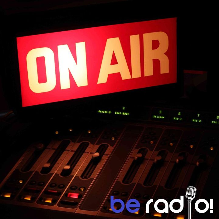 On Air del 09-11-18