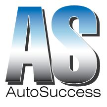 AutoSuccess 200 - Susan Givens