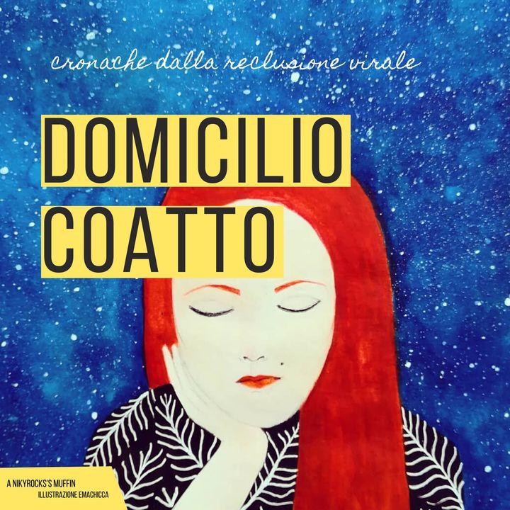 Domicilio coatto_cronache