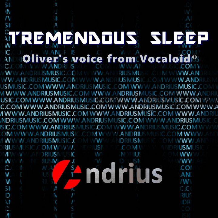 Tremendous Sleep