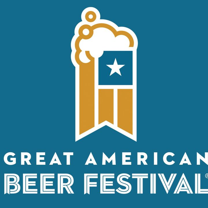 Episode # 68 – Live from the 2019 Great American Beer Festival – Part 4