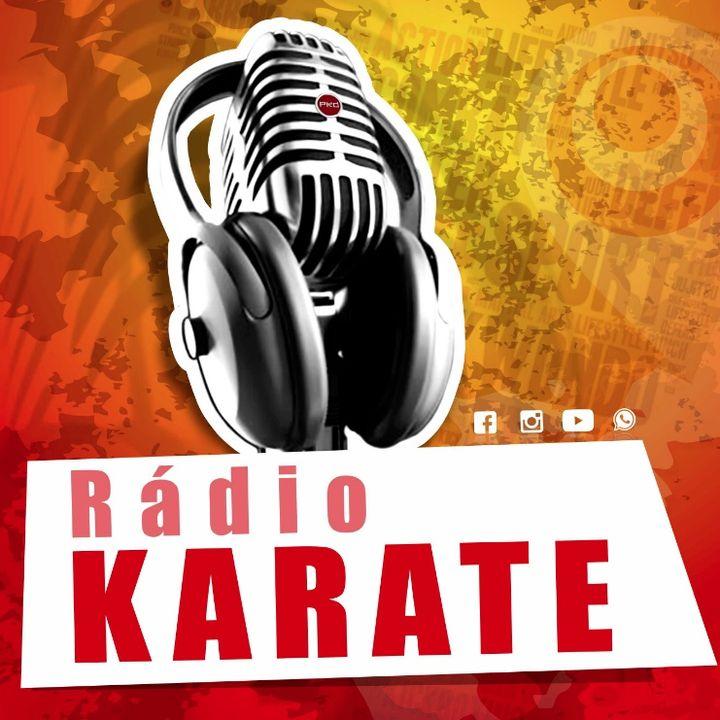 REFLEXÕES DE UM FAIXA BRANCA - Rádio Karate