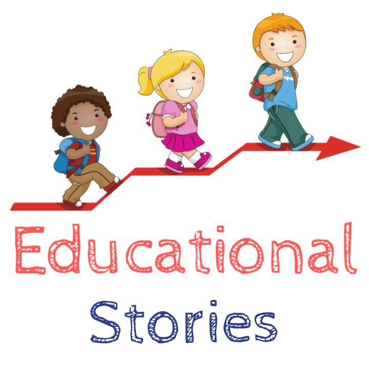 La mia bimba fa fatica con le parole! La storia di Fiorenza e del suo percorso di apprendimento.