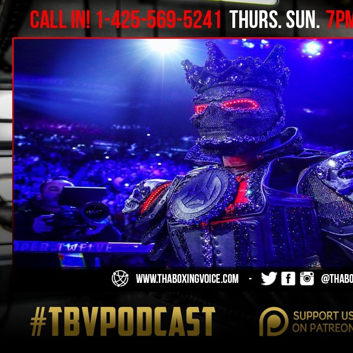 ☎️Deontay Wilder Caught 🤥 Lying About HEAVY Suit😱🤦🏽♂️Preview Weekend Fights