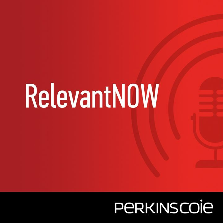 RelevantNOW—A Restructured Lens on the Eviction Moratorium - Episode 1