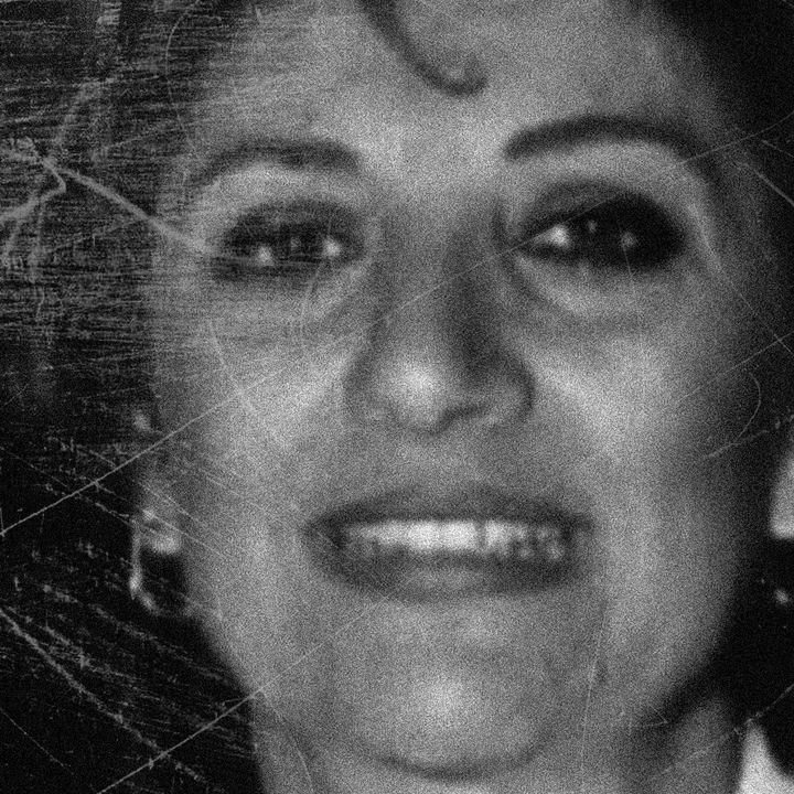 La Morte di Eleonora Scroppo - Puntata #10