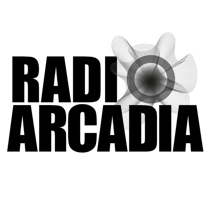 Radio ARCADIA