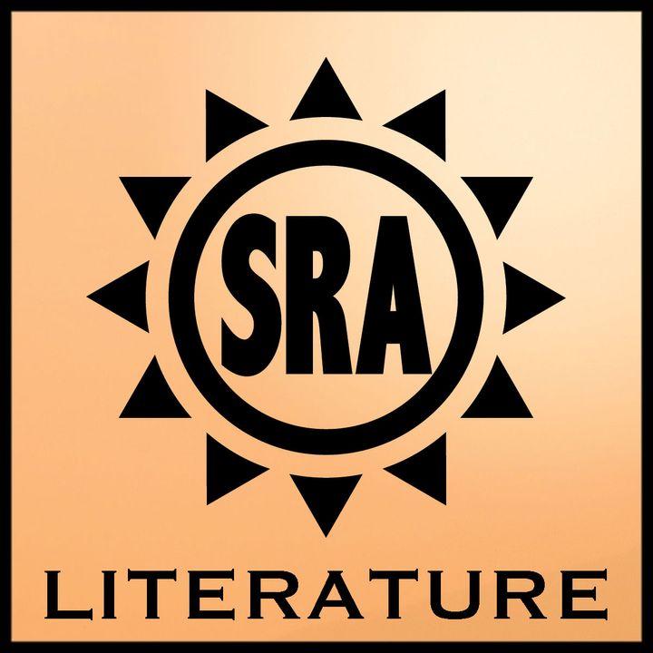 SRA Literature