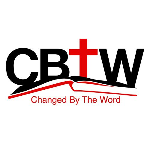 Changed By The Word Podcast