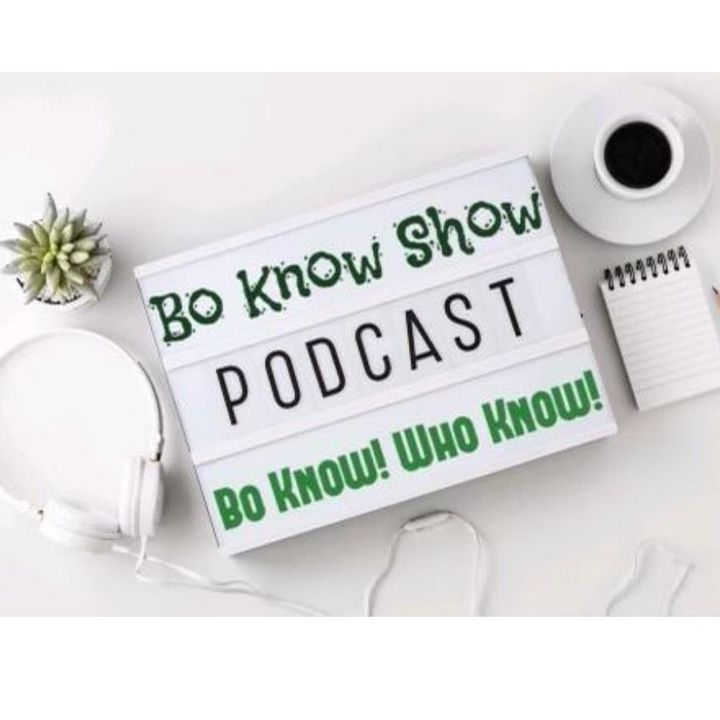 EP 03 Home Health Care Insights