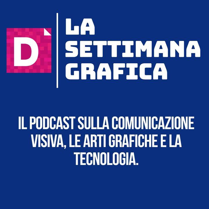 Fedrigoni Top Award 2021, il premio per le creatività stampate su carta Fedrigoni