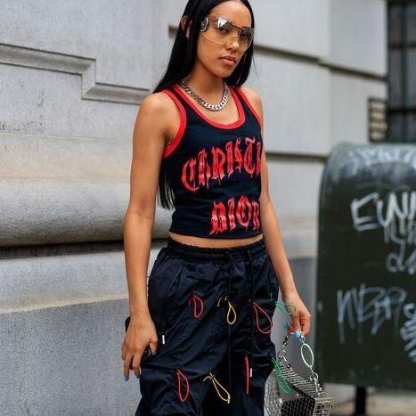 La tendenza della settimana: Y2K, l'acronimo del millennium bug è l'ultimo trend fashion (di Alessandra Magliaro)
