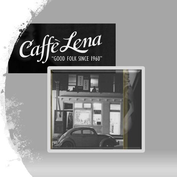 Caffe Lena _ Meet the Performers