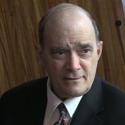 William Binney, NSA Interview RE: the missing e-mails, drones, Snowden (ep#09-03/16)
