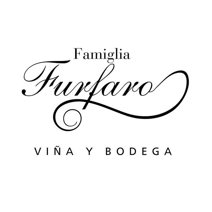 Famiglia Furfaro - Jorge Furfaro