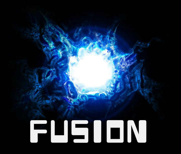Fusion with Randy J.