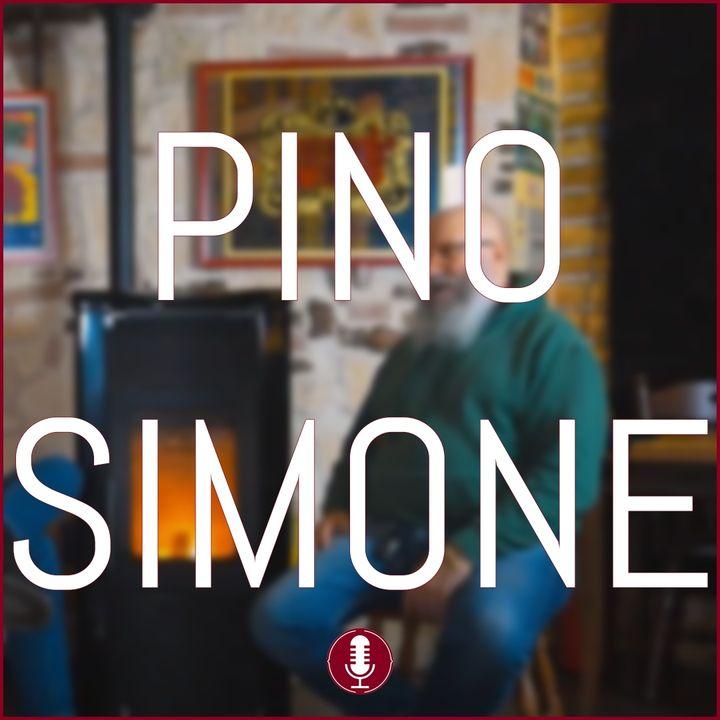 Pino Simone | Moto e Nuvole