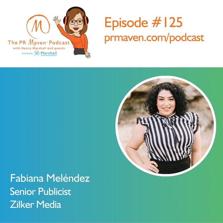Episode125: Embracing humanity from building relationships to diversity and inclusion