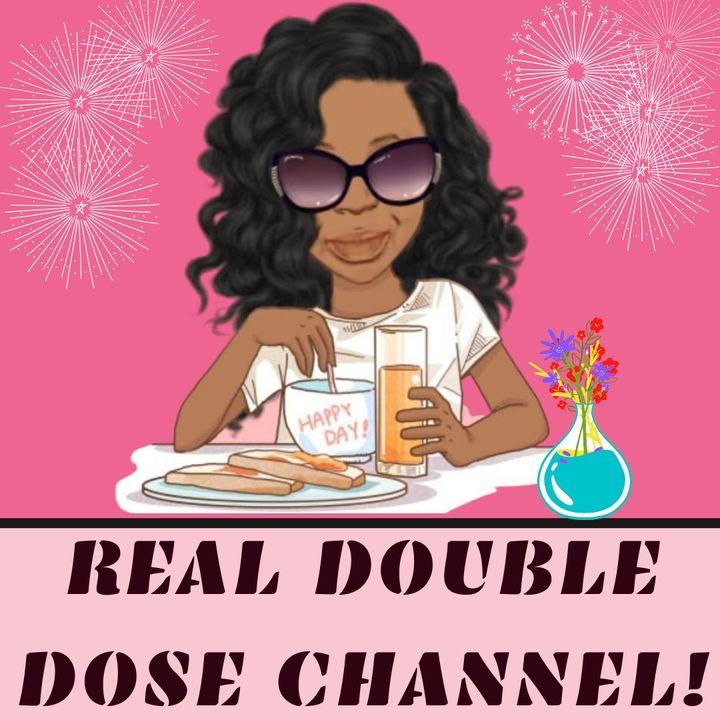 RealDoubleDoseChannel