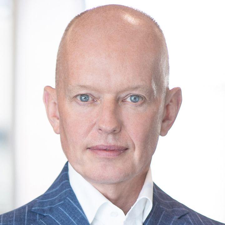 Maciej Dyjas o rynku inwestycyjnym