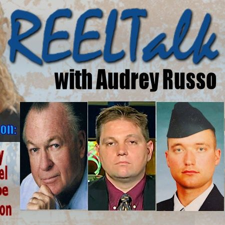 REELTalk Special Edition: BENGHAZI - The Truth with Gen. Paul Vallely, Will Kotel, Nick Noe and Joshua Salmon