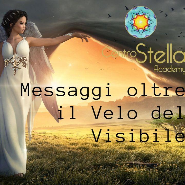La Mente Divina , (a cura di Sabrina Beretta)