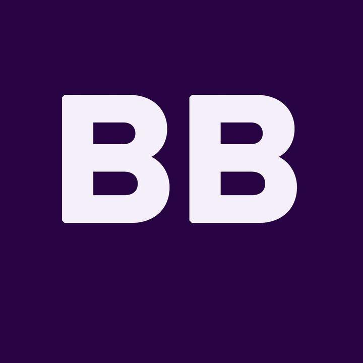 BB Updates 2017