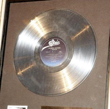 RIAA: Songs of summer score sales awards