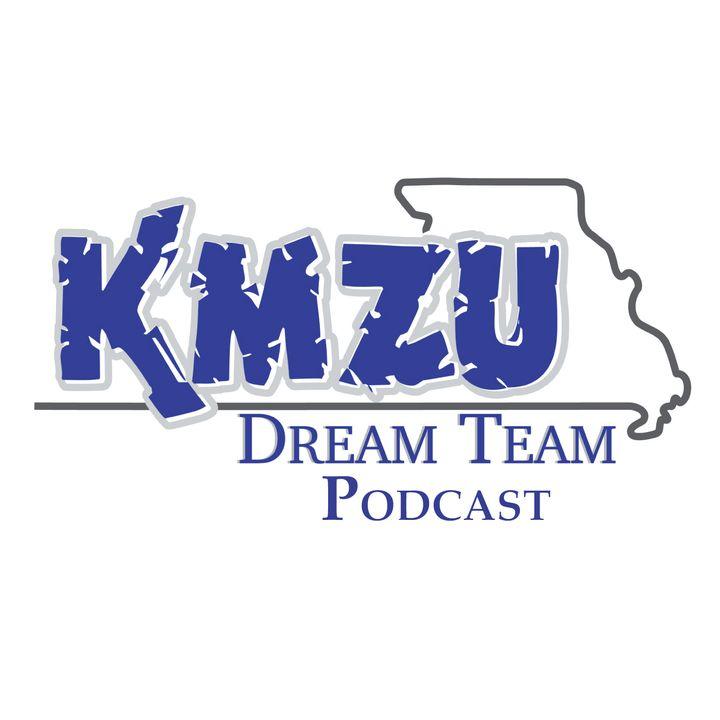 2021 KMZU Basketball Dream Team Episode 2 - Class 2