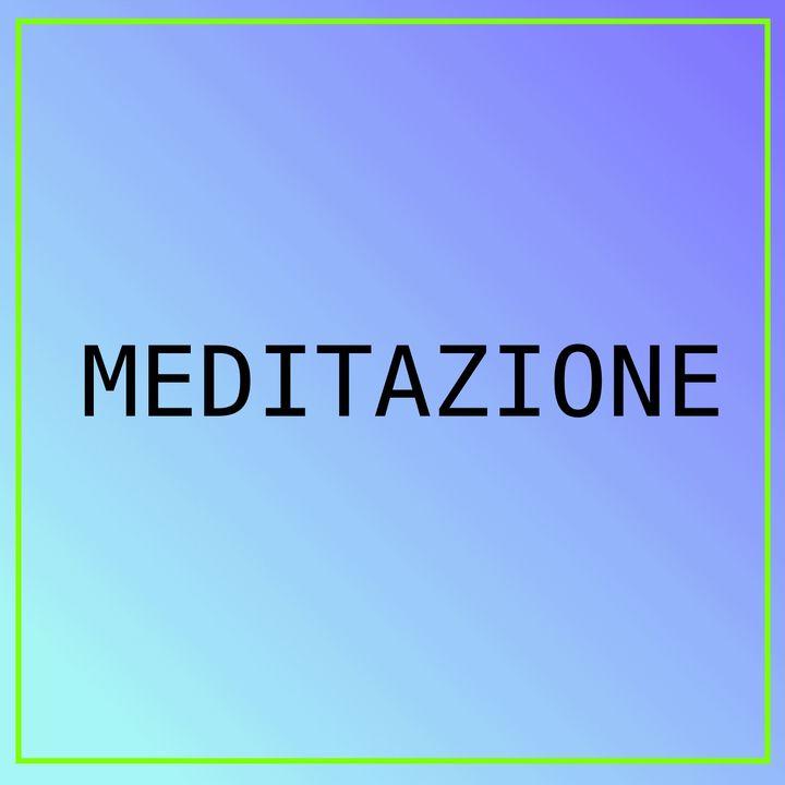 VARC - Episodio 7 - Meditazione. Come medito e perchè (risorse incluse)