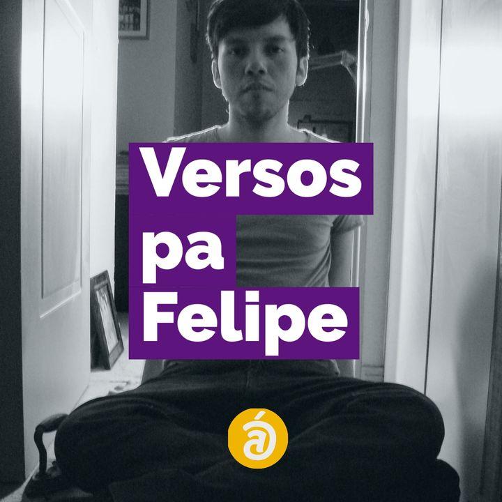 Versos pa' Felipe