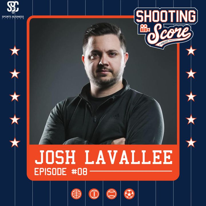 Mastering Sports Photography With Pittsburgh Pirates Content Creator Josh Lavallee