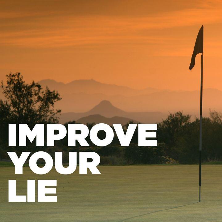 Improve Your Lie